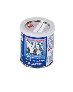 Eternabond EternaPrime Surface Conditioner and Adhesive Enhancer Quart