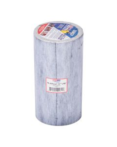 "Eternabond WebSeal Roof and Leak Repair Tape 12""x50'"