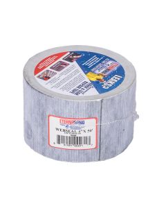 "Eternabond WebSeal Roof and Leak Repair Tape 4""x50'"
