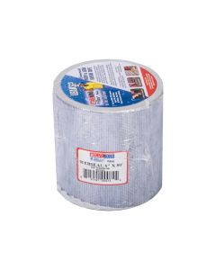"Eternabond WebSeal Roof and Leak Repair Tape 6""x50'"