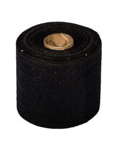 """Lakefront Mini Cotton Membrane 4"""""""