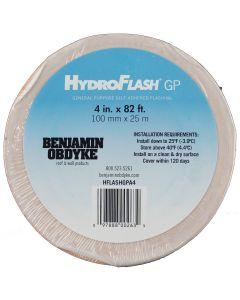 "Benjamin Obdyke HydroFlash GP 4""x82'"