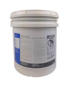 GCP Grace Vycor enV Fluid Applied Weather Barrier 5 Gallon