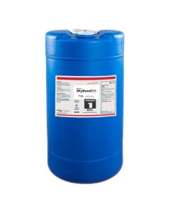 OMG OB500-15A OlyBond500 Part 1 Insulation Adhesive 15 Gal