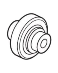 OMG OBPC2B-CLUTCH OlyBond PaceCart2B Clutch