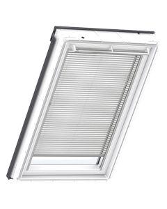 VELUX PAL CK06 7001 Roof Window Blinds Venetian