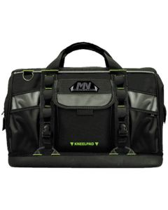 McGuire Nicholas BL-22417 Kneeler Tool Bag