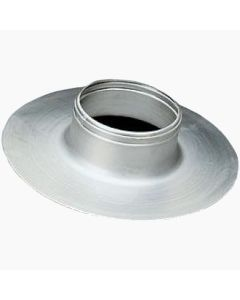 Portals Plus 29015 Alumi-Flash Base Only Standard