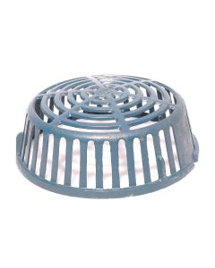 Zurn Roof Drain Cast Iron Dome