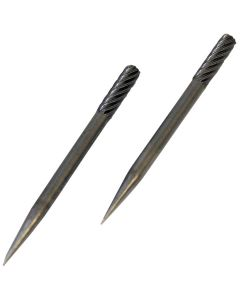 Malco RP2 Fast Adjusting Scriber Replacement Divider Points