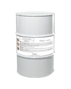 Gaco S20 Solvent Free Silicone Coating 55 Gallon Tan