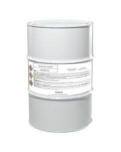 Gaco S42 Solvent Free Silicone Coating 55 Gallon Tan