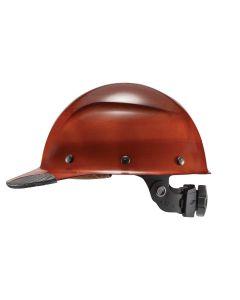 LIFT HDFC-17NG DAX Hard Hat Cap Natural