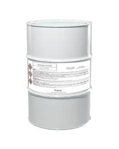 Gaco T5135 Silicone Solvent 55 Gallon