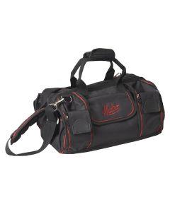 Malco TB1 Tool Bag Work Accessory