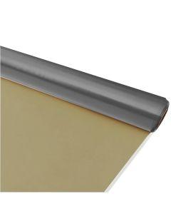 GAF EverGuard TPO Roofing Membrane 60mil 10'x100' Tan