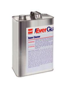 GAF EverGuard TPO Seam Cleaner 1 Gal
