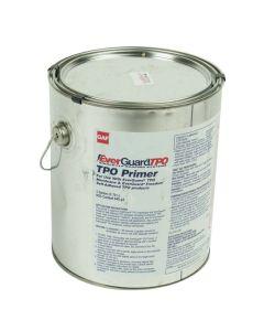 GAF TPO Tape Primer Wash 1 gal
