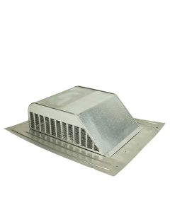 GAF Slant Back Vent Mill