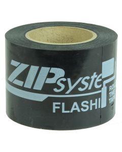 """Huber ZIP System Flashing Tape 3.75""""x90'"""