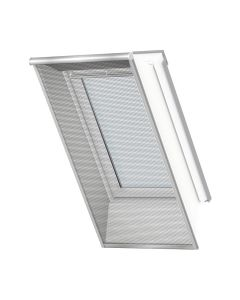 VELUX ZIL PK10 8888 Roof Window Insect Screen