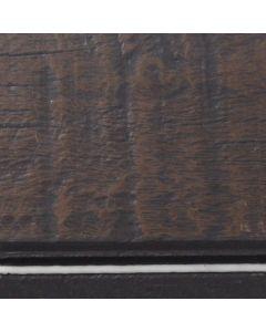 "Nichiha EPC2410N Rough Sawn AWP3030 5/8"" Espresso 2ct"
