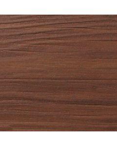 "Nichiha EPC765F Vintage Wood AWP3030 5/8"" Redwood 2ct"