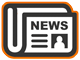 news section icon